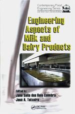 munir cheryan ultrafiltration handbook pdf